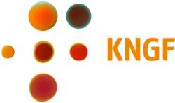 KNGF logo | Fysiotherapie Schipper