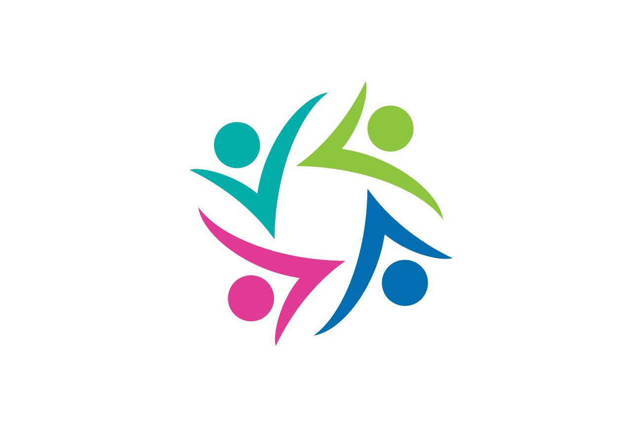 Logo Fysiotherapie Schipper